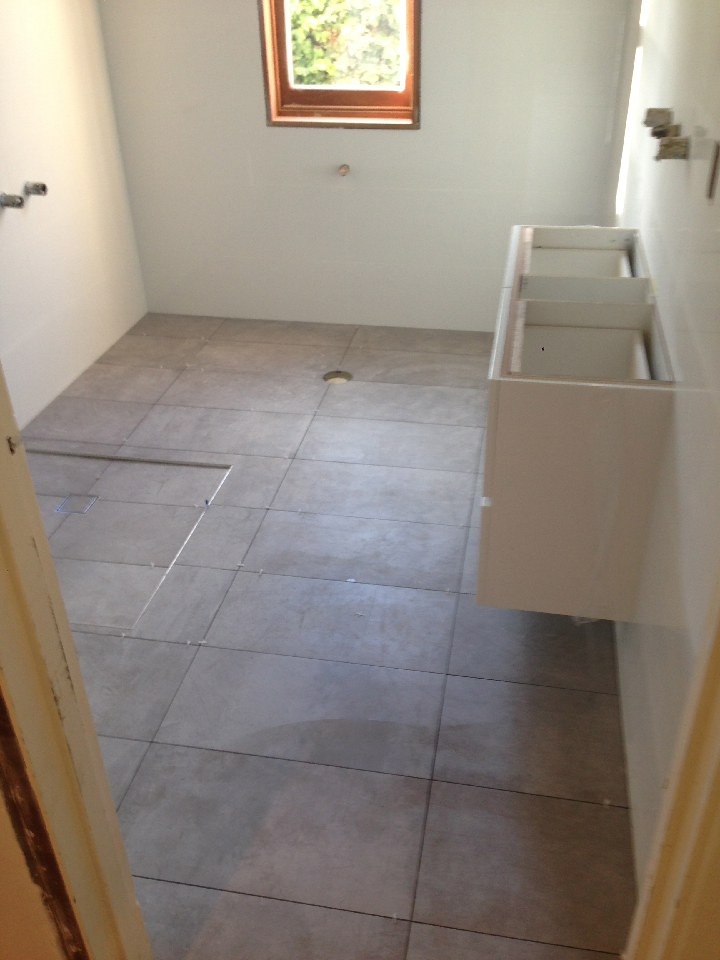 Tiling in perth perth tiling effective tiling solutions floor tiling perth floor tiling perth floor tiling perth dailygadgetfo Choice Image