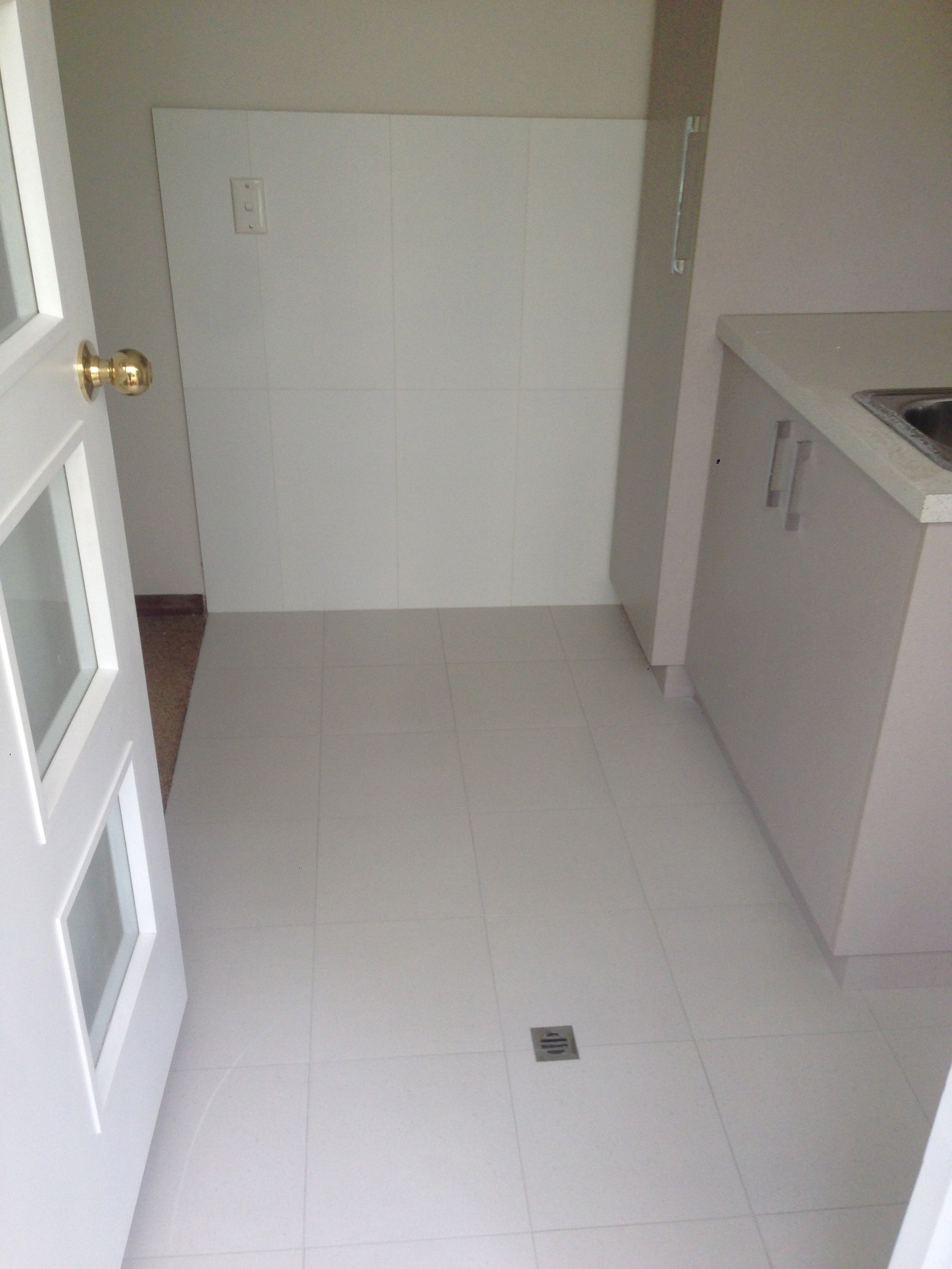 Tiling in perth perth tiling effective tiling solutions floor tiling perth dailygadgetfo Choice Image