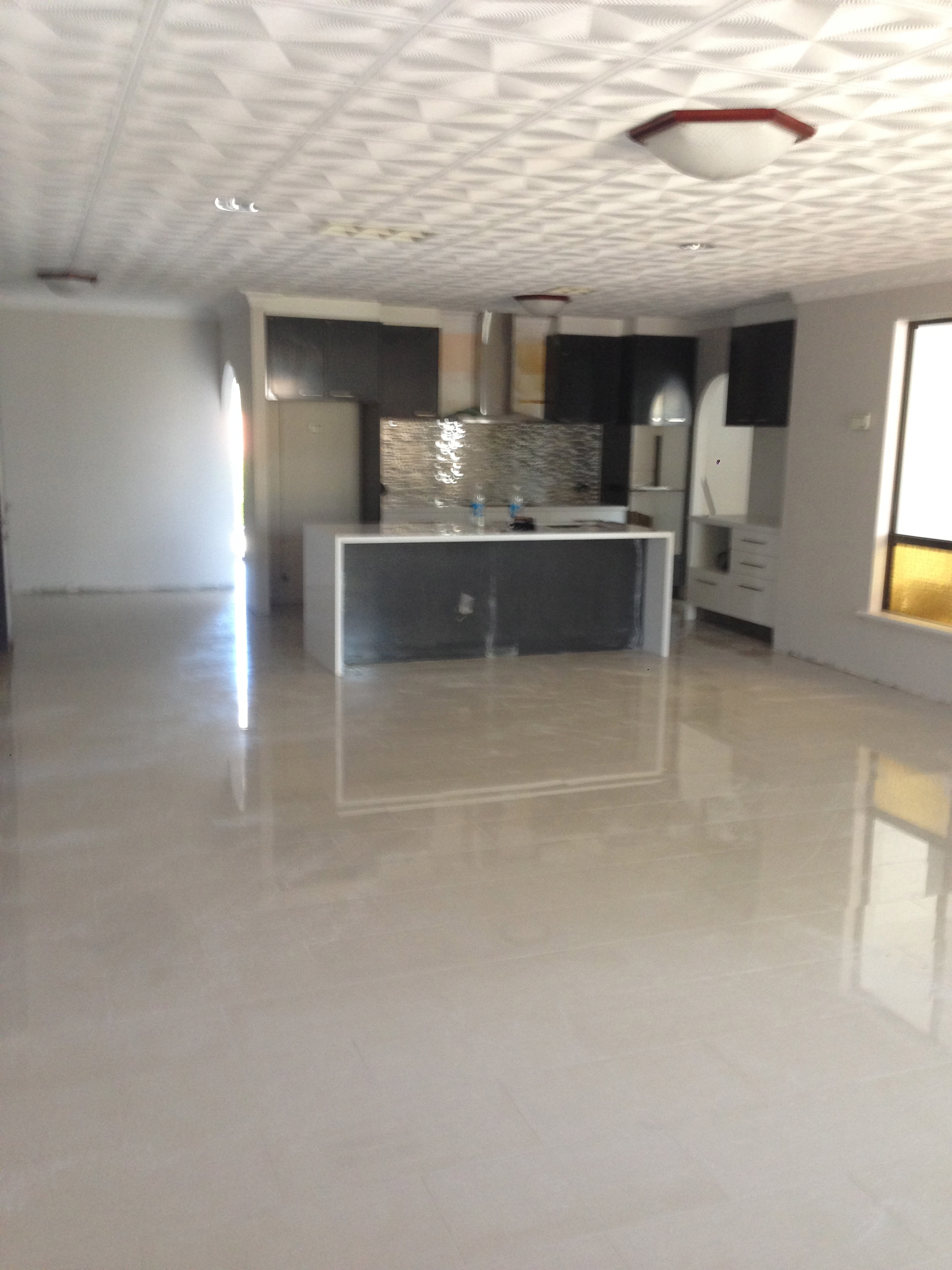 Tiling in perth perth tiling effective tiling solutions floor tiling perth floor tiling perth dailygadgetfo Choice Image